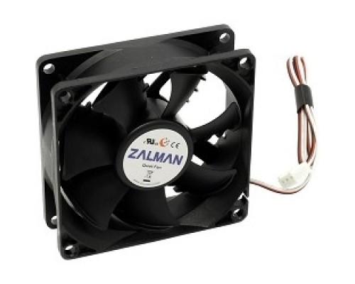 Вентилятор Case fan ZALMAN ZM-F1 PLUS