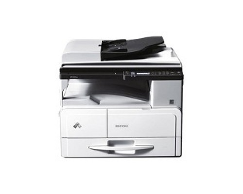Ricoh MP 2014AD 912356