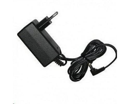 Телефон Panasonic KX-A423CE Блок питания