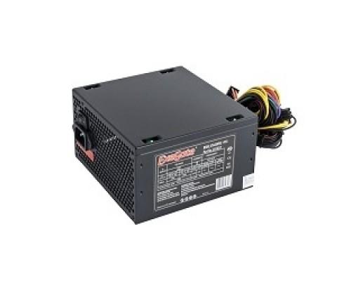 Блок питания Exegate EX221637RUS 450W ATX-450NPXE