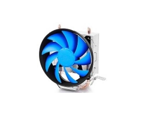 Вентилятор Cooler Deepcool GAMMA