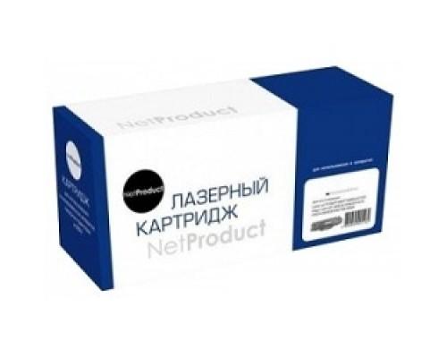 Расходные материалы NetProduct AR-020LT Картридж для Sharp AR-5516/5520, AR020LT, 16К