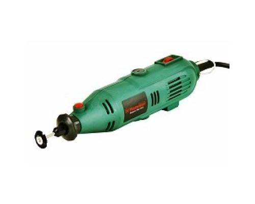 Hammer Flex MD135A 113-002 Дрель (мини) 44728