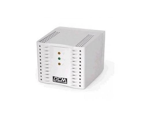 PowerCom Стабилизаторы напряжения TCA-2000
