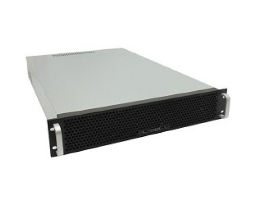 Exegate EX172964RUS Серверный корпус Pro 2U2098L <RM 19, высота 2U, без БП, USB>