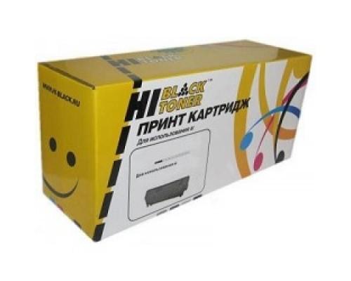 Hi-Black 006R01160 Картридж Xerox WC 5325/5330/5335, 30K