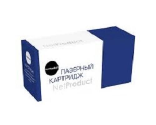 Расходные материалы NetProduct DR-2335 Барабан для Brother HL2340/2360/2365/2500/2520/2540/2560/2700/2720/2740 12 000 к.