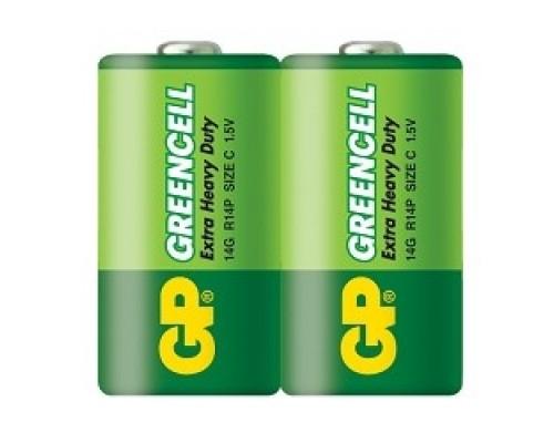 GP 14G-2CR2 20/240 (GP 14G-CR2) (2 шт. в упаковке)