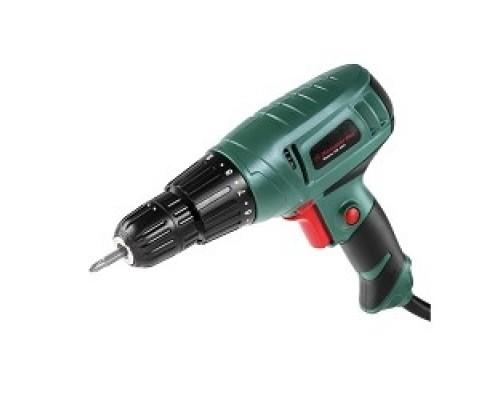 Hammer Flex DRL400A Дрель-шуруповерт 59315