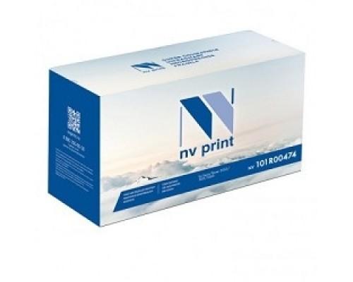 Расходные материалы NVPrint 101R00474 Копи-картридж для Xerox Phaser 3052/3215/3260, 10000