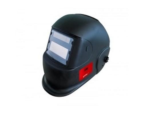 Защитные очки, Маски для сварки, щитки Fubag Маска сварщика Хамелеон OPTIMA 11 992450/38071