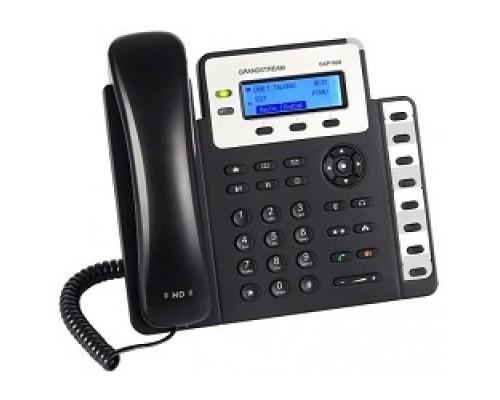 Grandstream GXP1628 SIP Телефон