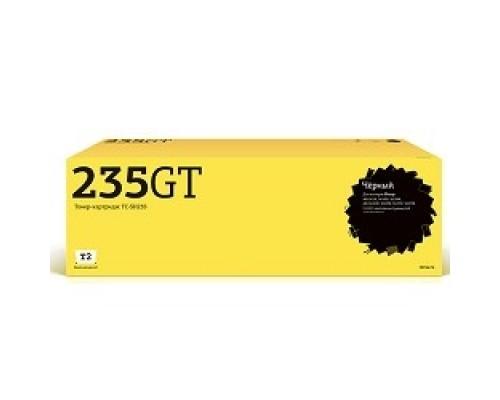 Расходные материалы T2 MX-235GT Картридж для SHARP AR-5618/20/23/MX-M182/202/232,