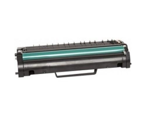 Расходные материалы Ricoh 408010 Принт-картридж тип SP150HE SP150