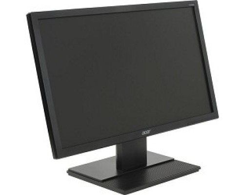 LCD Acer 21.5 V226HQLB черный TN 1920x1080 60Hz 5ms 170/160 250cd 1000:1 D-Sub VESA