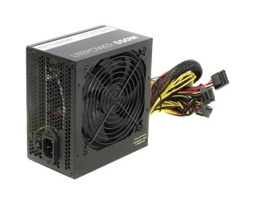 Thermaltake Litepower 550W PS-LTP-0550NPCNEU-2 / APFC