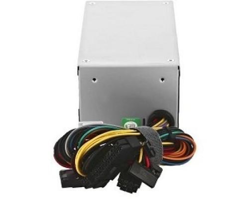 Foxconn 300W FX-300S SFX PSU, APFC, 80FAN, 3xSATA, 1xPATA, 24+4, PCI-E