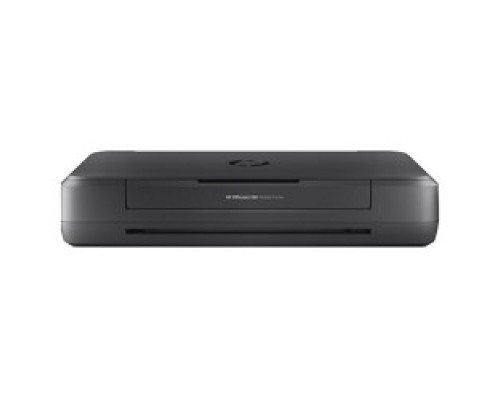 HP OfficeJet 202 Mobile Printer N4K99C