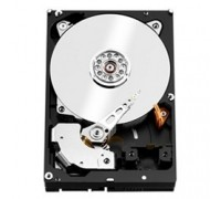 2TB WD Red Pro (WD2002FFSX) Serial ATA III, 7200- rpm, 64Mb, 3.5 for 8 to 16 bay NAS solutions