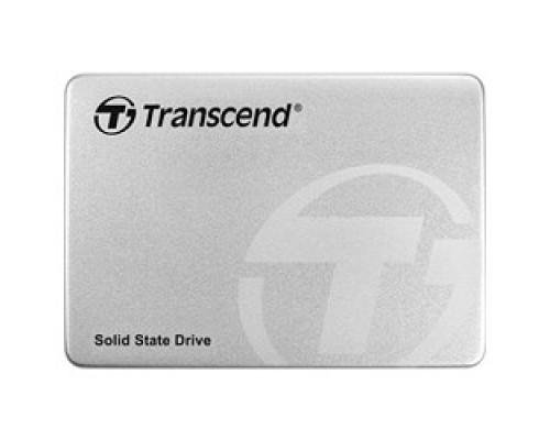 Transcend SSD 480GB 220 Series TS480GSSD220S SATA3.0