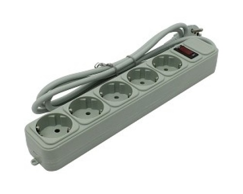 Сетевой фильтр Exegate EX221173RUS SP-5-1.8G