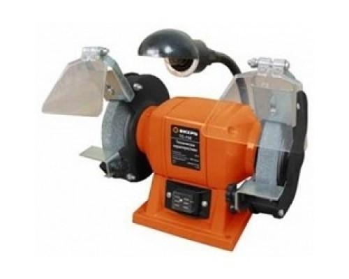 ВИХРЬ ТС-150 Точильный станок 72/7/1 150 Вт, 2950 об/мин, 4.4 кг