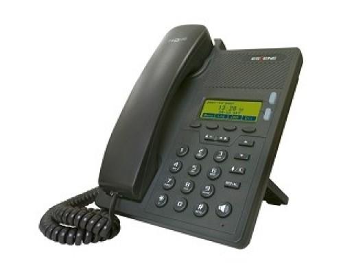 Escene ES205-PN IP телефон