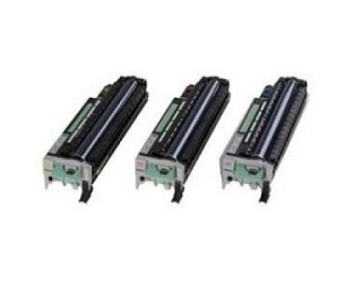 Расходные материалы Ricoh 407324 Фотобарабан тип SP4500 SP3600DN/SF/3610SF/4510DN/SF