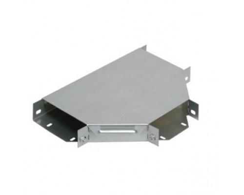 Iek (CLP1T-050-100) Разветвитель Т-образный 50х100