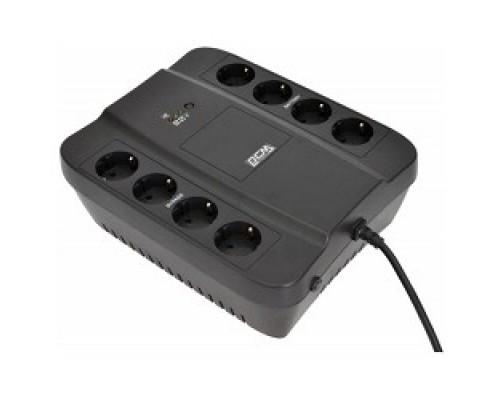 UPS PowerCom SPD-450N