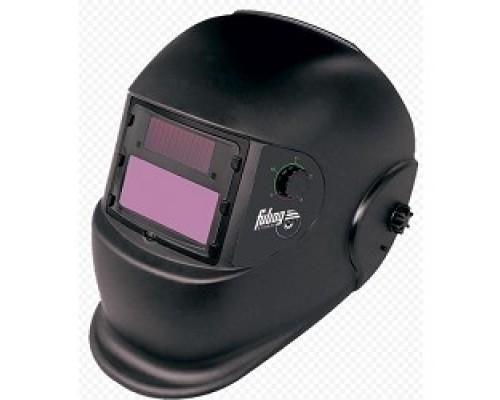 Защитные очки, Маски для сварки, щитки Fubag Маска сварщика Хамелеон OPTIMA 9-13 38072