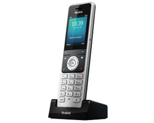 VoIP-телефон YEALINK W56H Беспроводной