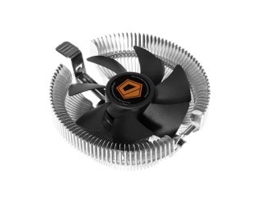 Cooler ID-Cooling DK-01T 95W/ Intel 775,115*/AMD