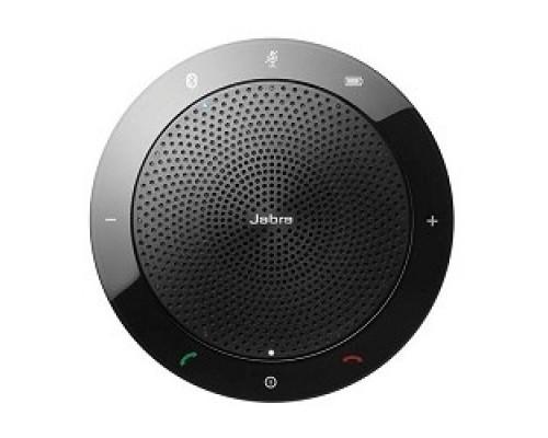Гарнитура Jabra 7510-309 Спикерфон SPEAK 510+ MS