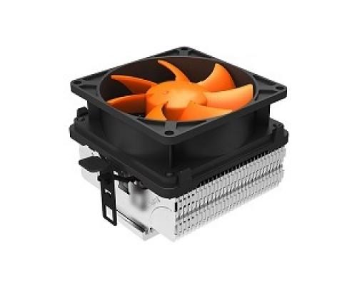 вентилятор CROWN Кулер для процессора CM-82