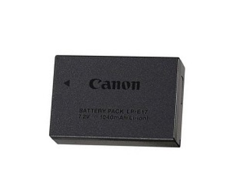 Canon LP-E17 Original