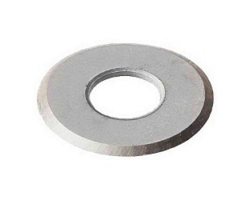 Режущий элемент ЗУБР для плиткорезов, арт. 33191-хх, 15/1,5мм 33201-15-1.5