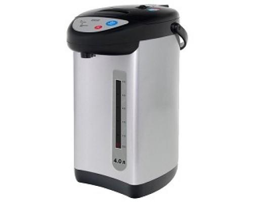 Чайник Термопот MYSTERY MTP-2452, л., 700Вт