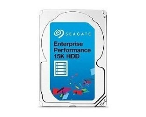 600Gb Seagate Enterprise Performance 15K.6 (ST600MP0006) SAS 12Gb/s, 15000 rpm, 256mb, 2.5