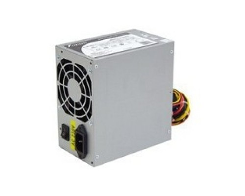 POWERMAN PM-400ATX APFC 80+ 6118743