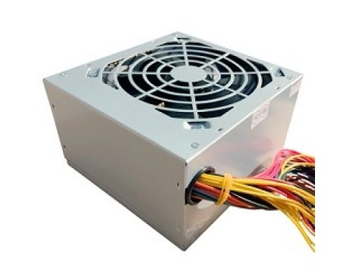 POWERMAN PM-500ATX-F 6118741
