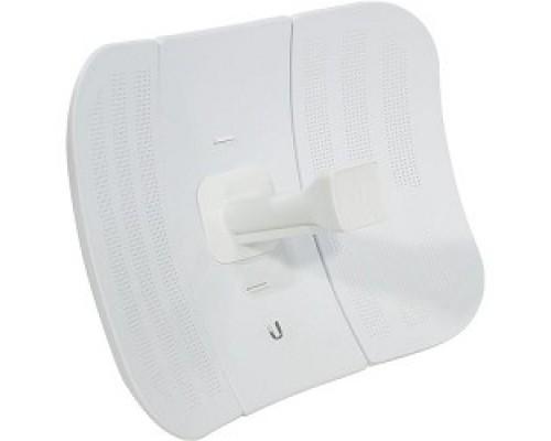 Сетевое оборудование UBIQUITI LBE-M5-23 Точка доступа Wi-Fi, AirMax, Рабочая частота 5150 – 5875 МГц
