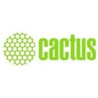 CACTUS CF233A Картридж (CS-CF233A) для HP LJ Pro M106/M134 (2300стр.), чёрный, 2300 стр.