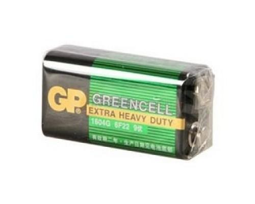 GP 1604G-B 10/500 (GLF-S1) 02794 (1 шт. в уп-ке) крона
