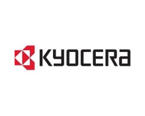 Kyocera Ремонтный комплект MK-3140 1702p60un0