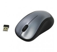 910-003986 Logitech Wireless Mouse M310 Silver-Black USB