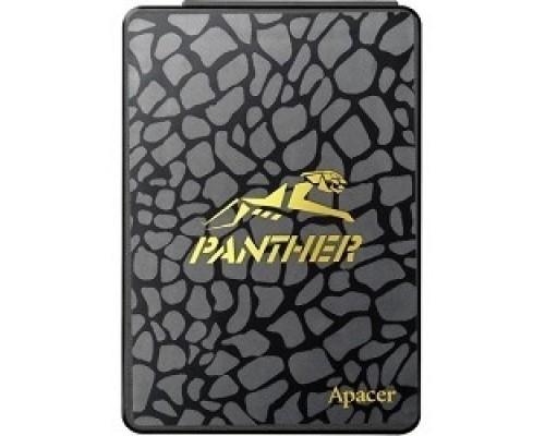 Apacer SSD 240GB AS340 AP240GAS340G-1