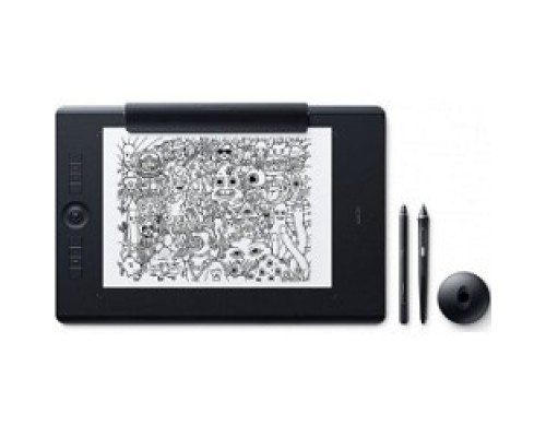 Wacom Intuos Pro 2 Large Paper Edition (PTH-860P-R)