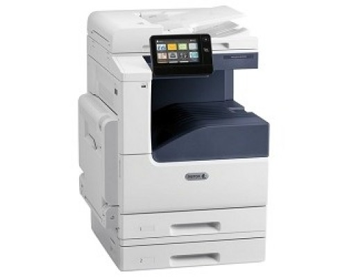 Xerox VersaLink B7025 (VLB7025_SS) А3, P/C/S/F, 30ppm, max 100K pages per month, USB, duplex