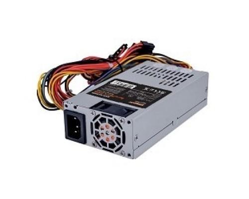 Exegate EX264623RUS Серверный БП 350W Exegate <ServerPRO-1U-F350S> унив. для Flex1U, 24pin, 4pin,3xSATA, 2xIDE